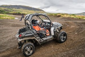 Buggy-Tour-Iceland-11-1200×800