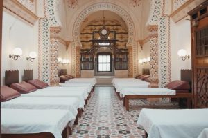 Inside_the_Turkish_Baths_1