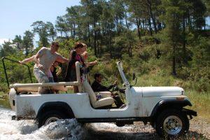 Jeep-Safari-Adventure-from-Sofia-1-19397