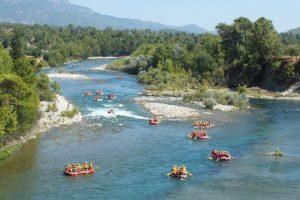 rafting5-1024×576