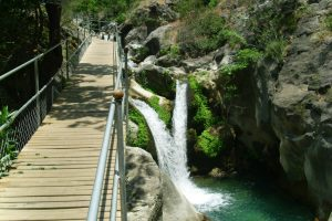 sapadere-canyon3
