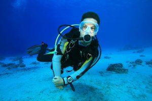 scuba-diving-perfect-buoyancy-tips